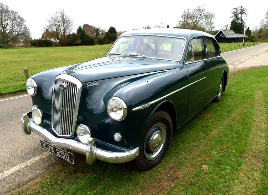 Image Result For Classic Cars For Sale Car And Classic Uk